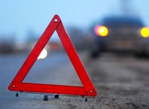 Муковоз раздавил пешехода-нарушителя в Воронеже