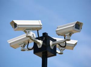 В Воронеже протестировали новую систему фотовидеофиксации нарушений ПДД