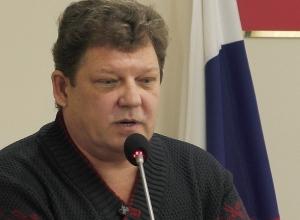 Выяснилось, за чей счёт окреп «авторитет» депутата Олега Черкасова на «селянинских» выборах в Воронеже