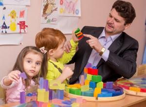 Образовательный центр инновационного развития «Пифаград» - где в Воронеже из ребенка с малых лет сделают Эйнштейна