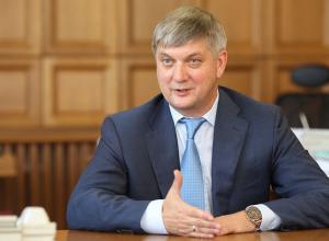Александр Гусев отредактировал список «выборщиков» мэра из-за публикации «Блокнота Воронежа»