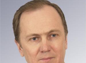Ректора ВГАУ Вячеслава Котарева провожают в отставку