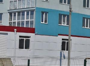 В Воронеже директор «Магнита» избила школьницу соломкой, обвинив в ее краже