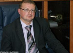 Адвокаты экс-главы воронежского УГА Шевелева попробуют смягчить ему обвинение