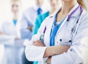 В Воронеже в следующем году появится новая клиника европейского уровня