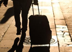 7% воронежцев хотят навсегда уехать из города