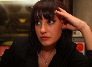 Скандальная Лена Миро заступилась за Летучую в конфликте с воронежской больницей