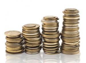 Оборот малого бизнеса в Воронежской области за полгода составил 195 миллиардов рублей