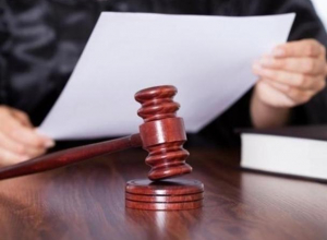 В Воронеже будут судить водителя Mitsubishi Pajero за сбитую насмерть девушку