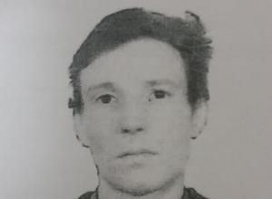 Воронежцев просят помочь в поисках без вести пропавшего бизнесмена