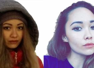 17-летняя первокурсница УФСИН без вести пропала в Воронеже после того, как оставила записку