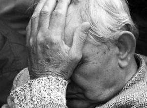 Воронежский пенсионер из жалости отдал мошенникам 50 тысяч рублей