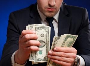 Названы зарплаты топ-менеджеров в Воронеже