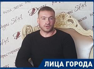 Перед боями воздерживаюсь от секса, - воронежский боксер Сергей Шарапов