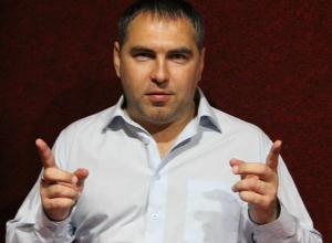 Правозащитник-либерал поглумился над Россией при помощи террористов