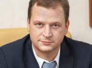 Руслан Куцев заявил, что экс-главного архитектора Воронежа «посадил» он