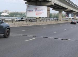 Общественники раскритиковали ремонт дорог по федеральной программе в Воронеже