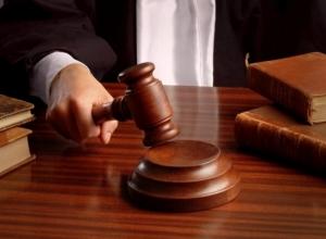 Воронежский суд отпустил учительницу, которая довела 13-летнюю девочку до самоубийства