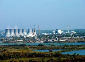 «Блокнот Воронеж» предотвратил назначение махинатора в Нововоронеже