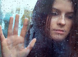 Дожди и резкое похолодание придут в Воронеж на рабочей неделе