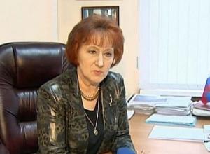 Пенсионный фонд сегодня – это пирамида МММ, – Галина Кудрявцева