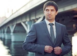 Сергей Гончаров - от директора айти-компании до депутата воронежского строительного клана