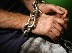 Зарплаты воронежцев сравнили с рабским трудом