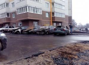 http://bloknot-voronezh.ru/thumb/300x220xcut/upload/iblock/56a/orwussayhss.jpg
