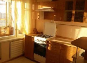 В Воронеже аренда квартир-малюток упала в цене