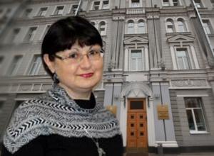 «Блокнот Воронежа» направил запрос о ДТП заместителя мэра Гусева в антикоррупционный отдел