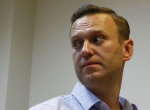 Воронежская полиция продолжает «охоту» за сторонниками Алексея Навального