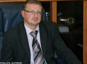 Бывший главный архитектор Воронежа останется под домашним арестом еще на месяц