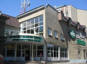 Реконструкция Воронежской офтальмологической больницы обойдется в 92 млн рублей