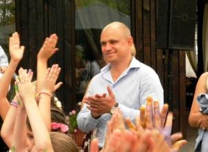Жена воронежского «фсбшного» депутата Ковалева за год разбогатела на 1,5 млн рублей