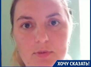 Проститутки-соседи устроили круговорот мужчин, - жительница Воронежа