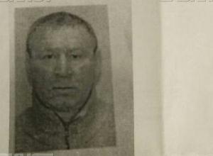 Воронежского пенсионера, который убил сына с невесткой, признали невменяемым