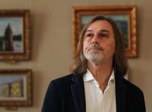 Воронежец стал вторым, кто изуродовал картину «Иван Грозный» в Третьяковке