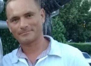 Из больницы в Воронеже пропал пациент