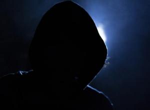 Воронежцев предупредили о маньяке в Северном микрорайоне