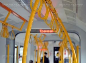 Терминалы оплаты банковской картой убрали из воронежских троллейбусов
