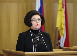 Воронежская уполномоченная по правам человека объяснила почему молчит по громкому делу Ивана Переславцева