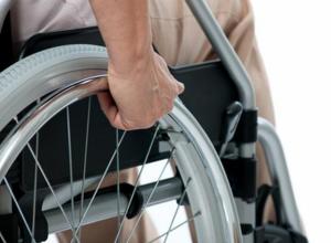 Воронежские бизнесмены вспомнили об инвалидах после вмешательства прокуратуры