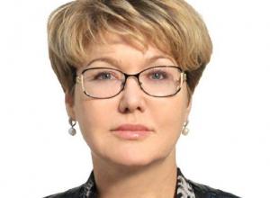 Глава управления мэрии Воронежа руководит родным братом