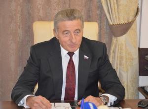 Реализация программы по переселению людей из аварийного жилья будет продолжена в рамках нацпроекта, - сенатор Лукин