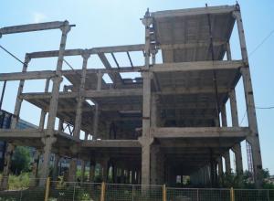 В Воронежской области десятки ликвидных и работающих предприятий«пустили под нож»