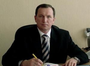 В Воронежской области проходят обыски в администрации