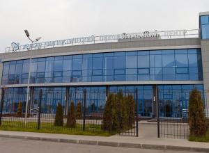 Межрегиональный онкоцентр Воронежа: когда право на здоровье и жизнь есть у каждого