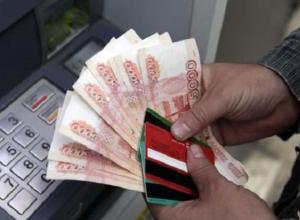 В Воронеже трое приятелей обокрали покойника на 2 млн рублей