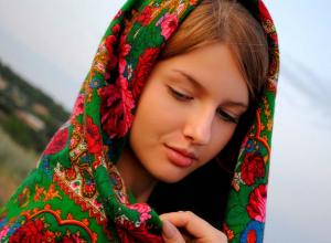 Воронежцы рассказали, какой должна быть настоящая женщина