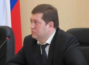 Экс-глава воронежского ФКР стал директором «Домостроительного комбината»